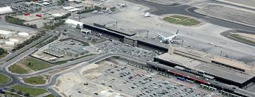 Bahrain International Airport Expansion and Modernisation