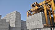 Diyar Al Muharraq Housing Development